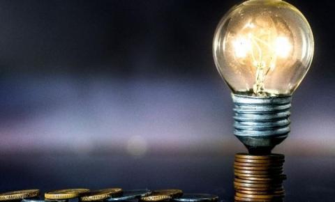 Conta de luz ficará mais cara em 2021, entenda o aumento