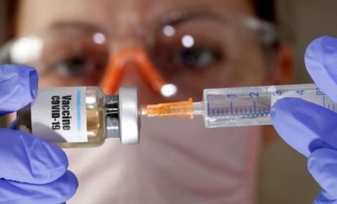 Coxim e cidades da região norte vão se mobilizar através do Cointa para compra de vacinas