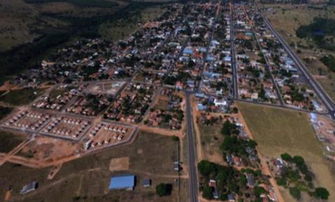 Alcinópolis publica decreto se alinhando ao toque de recolher do Governo do Estado