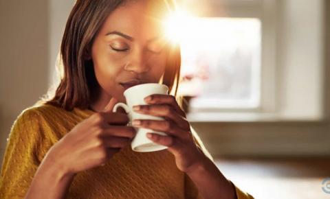 Pessoas com estas condições de saúde não devem beber café