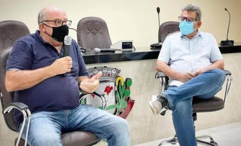 Prefeitura em MS anuncia distribuição de ivermectina para população contra a covid-19