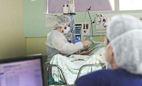 Com remédios para intubar pacientes de Covid-19 no fim, maiores hospitais de MS pedem socorro