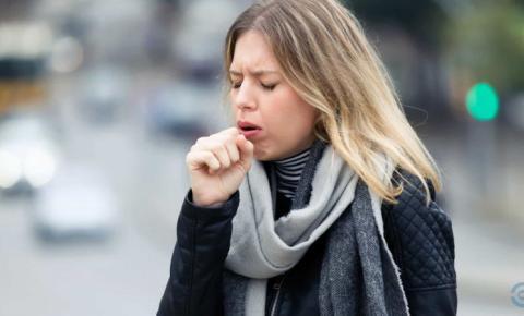 Gripe ou coronavírus? Quatro sinais de que está com 'tosse de Covid'