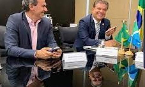 PSD sinaliza com candidato próprio nas eleições ao governo do Estado de MS