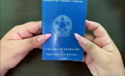 Programa de Parceria Carteira Assinada facilitará contratação de jovens para o 1º emprego em Costa Rica