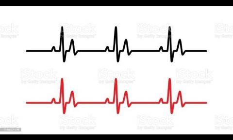 Doença cardiovascular crônica representa 43% dos óbitos por Covid-19