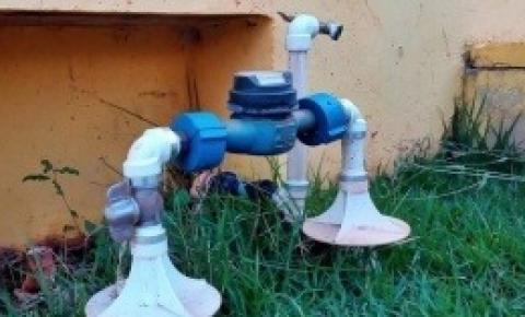 Costa Rica suspende reajuste das tarifas de água e esgoto até o fim da pandemia