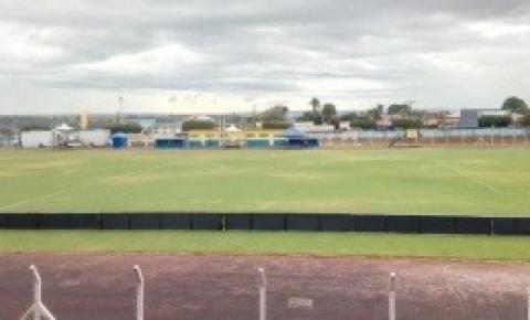Campeonato Municipal de Futebol Society de Costa Rica começa neste sábado