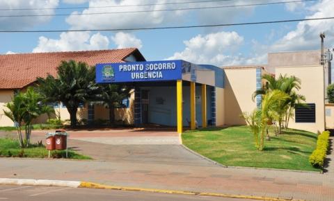 Bebê de 9 meses morre de Covid-19 em Costa Rica