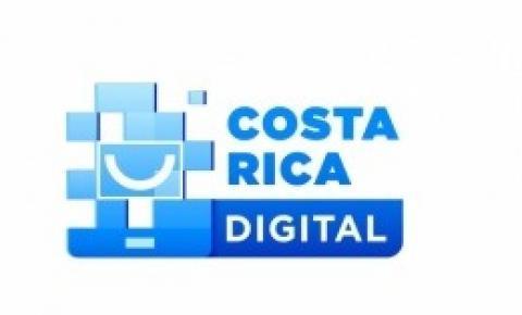 Com uma economia estimada em R$ 190 mil ao ano, Prefeitura inicia projeto Costa Rica Digital