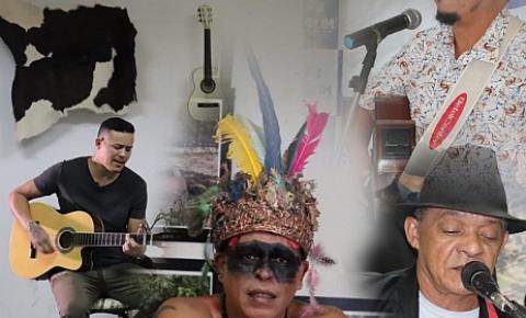 Prefeitura prorroga prazo para cadastro de artistas e artesãos