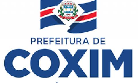 Prefeitura convoca professores aprovados no Processo Seletivo 2021