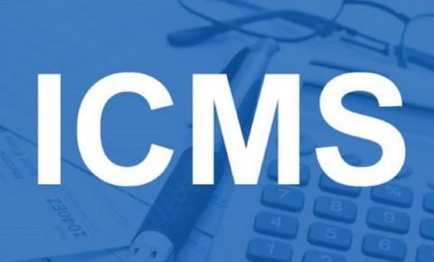 Governo do Estado entrega à Assembleia Legislativa projeto para zerar ICMS nas contas de luz