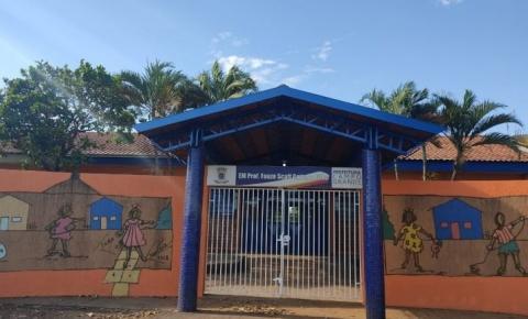 Agora é lei: absorventes serão distribuídos em escolas municipais de Campo Grande