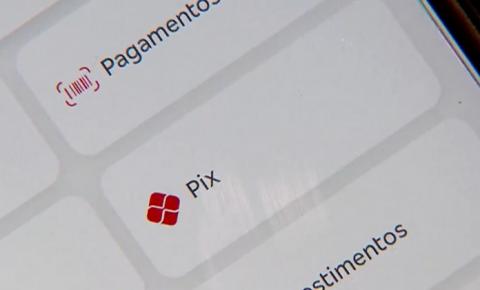 Com aumento de denúncias, Procon faz alerta para consumidor não cair em golpes do Pix