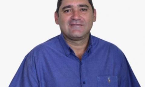Ângelo do Nicola solicita do Executivo estudo sobre a possibilidade de contratação de médico geriatra para realizar atendimentos de idosos em Alcinópolis
