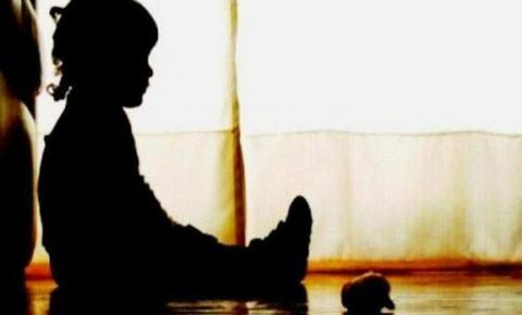 Cerca de 120 crianças de até 6 anos ficaram órfãs por causa da Covid em MS, diz pesquisa