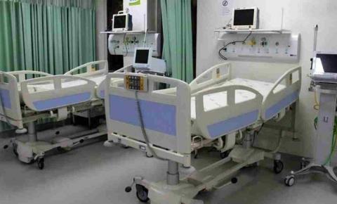 'Fato histórico': MS está há cinco dias sem registrar novas mortes por coronavírus