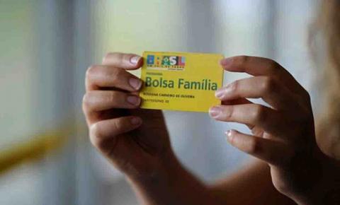 Fim do auxílio emergencial deixará 359 mil 'órfãos' em MS à espera de definição sobre o Auxílio Brasil