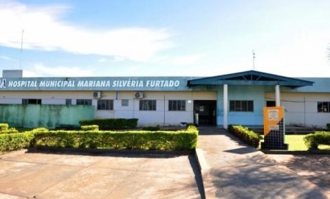 Prefeitura de Figueirão abre Licitação para aquisição futura e eventual de medicamentos. .
