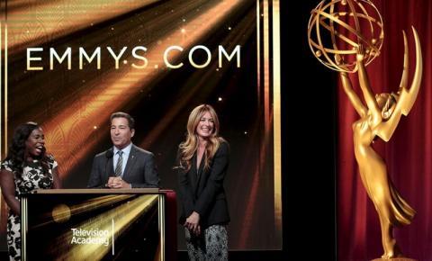 Emmy: Game of Thrones lidera indicações