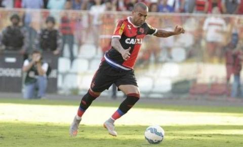 Flamengo goleia Desportiva em amistoso