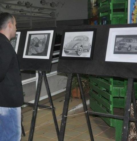 IFMS promove apresentações culturais gratuitas à comunidade de Coxim