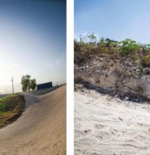 Brasil Ride vem aí: Redbull divulga release do Campeonato Mundial MTB 24 horas em Costa Rica