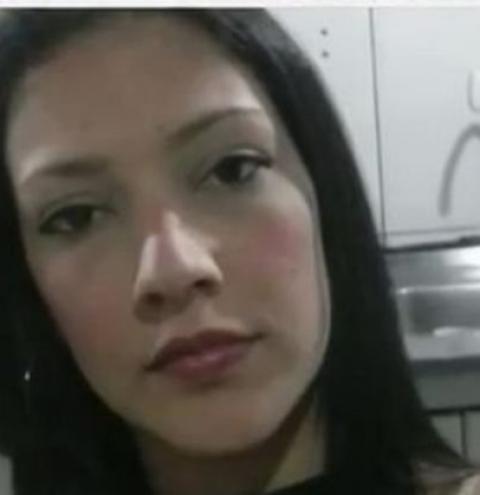 Em São Paulo: Mulher queimada com etanol morre após ficar 25 dias internada